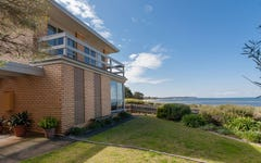 11 Seawinds Road, Balnarring Beach VIC