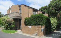 1/58 High Street, Frankston VIC