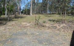 128 KOREELAH ST, Upper Lockyer QLD