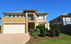 91 Clydesdale St, Wadalba NSW