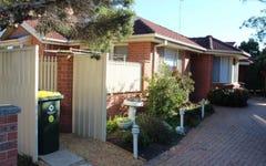 41 RICKARD STREET, Merrylands NSW