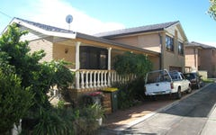 2B River Street, Earlwood NSW