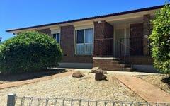 54 Huntingdale Road, Noarlunga Downs SA