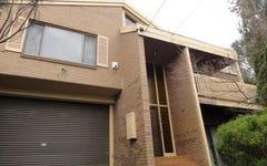 7 Solway Drive, Glen Waverley VIC
