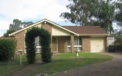 19 Derwent Place, Bligh Park NSW
