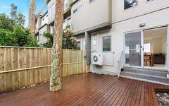 11/16 Merton Street, Sutherland NSW