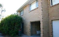 Unit 7, 28-30. Ugoa Street, Narrabri NSW