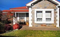 14 Taylor Avenue, Payneham SA