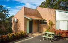 7/131 Merimbula Drive, Merimbula NSW
