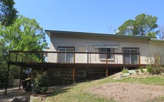 7097 Tweed Valley Way, Murwillumbah NSW