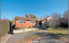 3 Earle Street, Lyneham ACT
