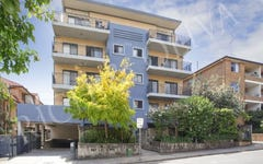 9/19 George Street, Burwood NSW