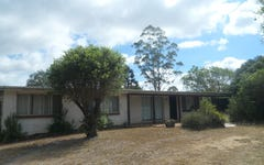 82 Wenzels Road, Crawford QLD