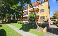 15/14-16 Gordon Street, Bankstown NSW