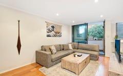 13/16 Boronia Street, Kensington NSW