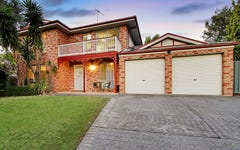 1 Croft Place, Glenwood NSW