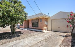 21 Norfolk Avenue, Brahma Lodge SA