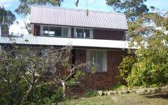 563 Nelson Road, Mount Nelson TAS