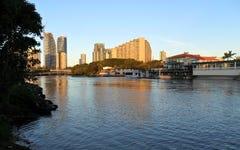 3/17 Havana Key, Broadbeach Waters QLD