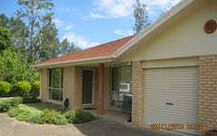 6/94 Railway Parade North, Blackalls Park NSW