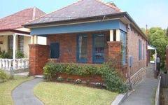 112 Perouse Road, Randwick NSW