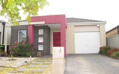 25 Viewbank Walk, Caroline Springs VIC
