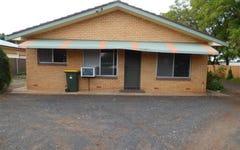 1/35 Baird St, Dubbo NSW