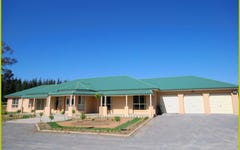 1762 Federal Highway Service Road, Sutton NSW