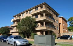 4/31 Barden Street, Arncliffe NSW