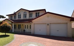 116 Yurunga Drive, North Nowra NSW