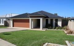 6 Bindari Avenue, Glenfield Park NSW