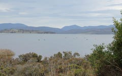 220a Bay Road, Boomer Bay TAS