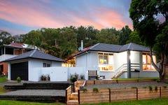7 Swain Crescent, Dapto NSW