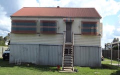 59 Lamb Street, Murgon QLD