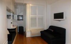 61/7 Elizabeth Street, Sydney NSW