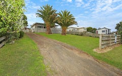 50 Hennessy Street, Port Campbell VIC
