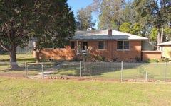 1680 Thunderbolts Way, Rookhurst NSW