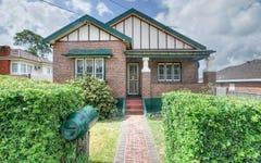 35 Cornelia Road, Toongabbie NSW