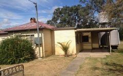 Address available on request, Warkworth NSW