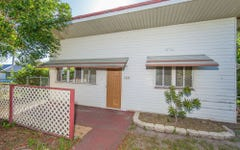 163 Oxley Avenue, Woody Point QLD