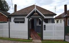 89 Victoria Street, East Maitland NSW