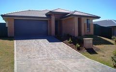 36 Jeans Street, Muswellbrook NSW