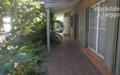 9/35-41 Tower Street, Corowa NSW
