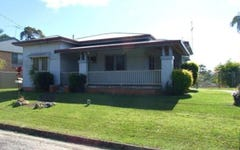 86 Mann Street, Nambucca Heads NSW