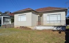 48 Fitzpatrick Crescent, Casula NSW