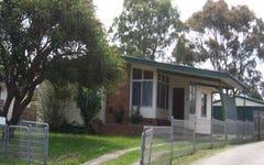18 Fleetwood Street, Warilla NSW