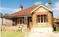 Flat 2/69 The Boulevarde, Lakemba NSW