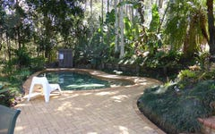 41 Harry Mills Dr, Worongary QLD