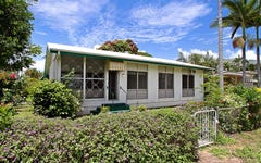 2 Palm Street, Rowes Bay QLD