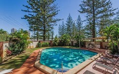 Address available on request, Main Beach QLD